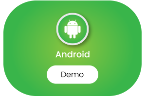 Gigs Android Demo